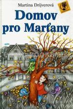 domov-pro-martany