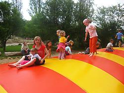 mirakulum_trampolina