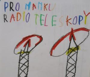 radioteleskopy_obrazek