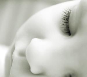 Jak dostat malý nezbedy do pelechu a udržet je tam než usnou