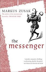Zusak_messenger
