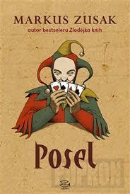 zusak_posel